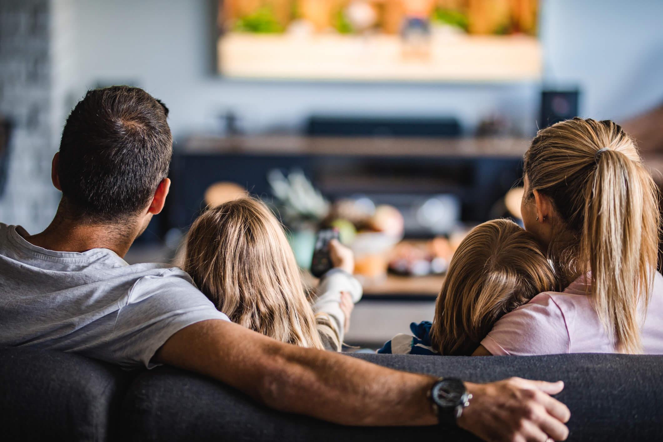 276589-5-filmes-para-assistir-com-a-familia-em-2019