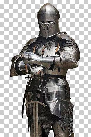 armadura-