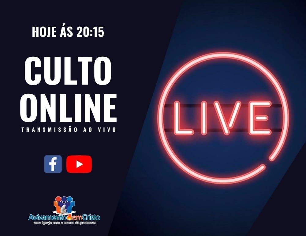 live-